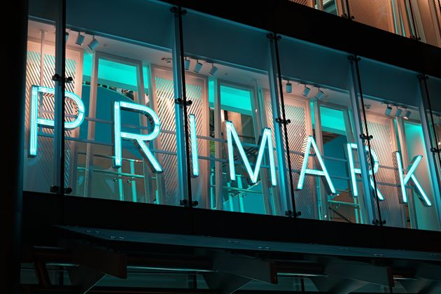 Primark Set To Add Size 24 To Its Women's Clothing Range And People Are