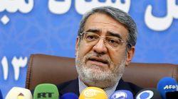 Irans Innenminister warnt Europa: