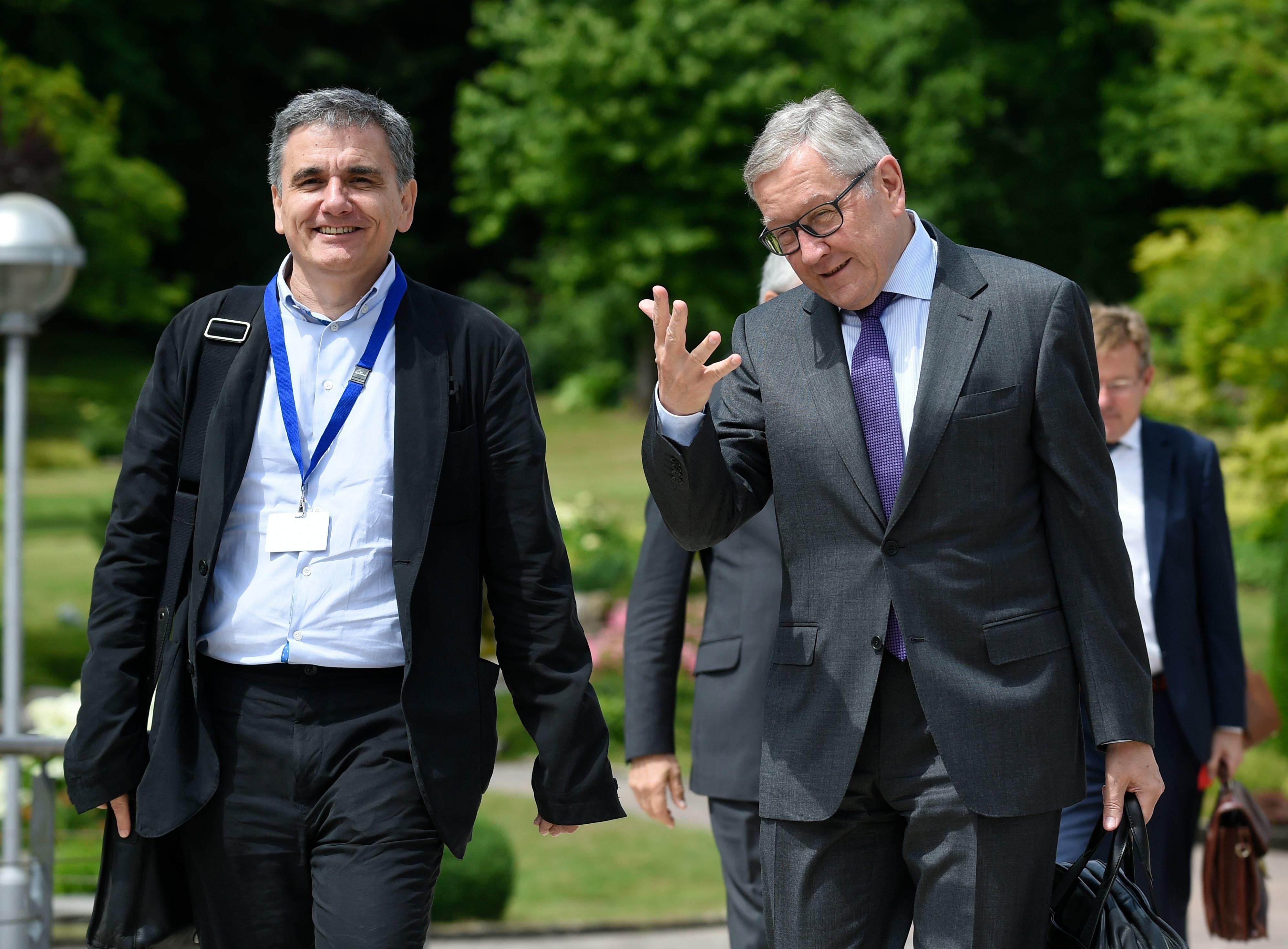 Ρέγκλινγκ: Δισεκατομμύρια κόστισε στους Έλληνες ο