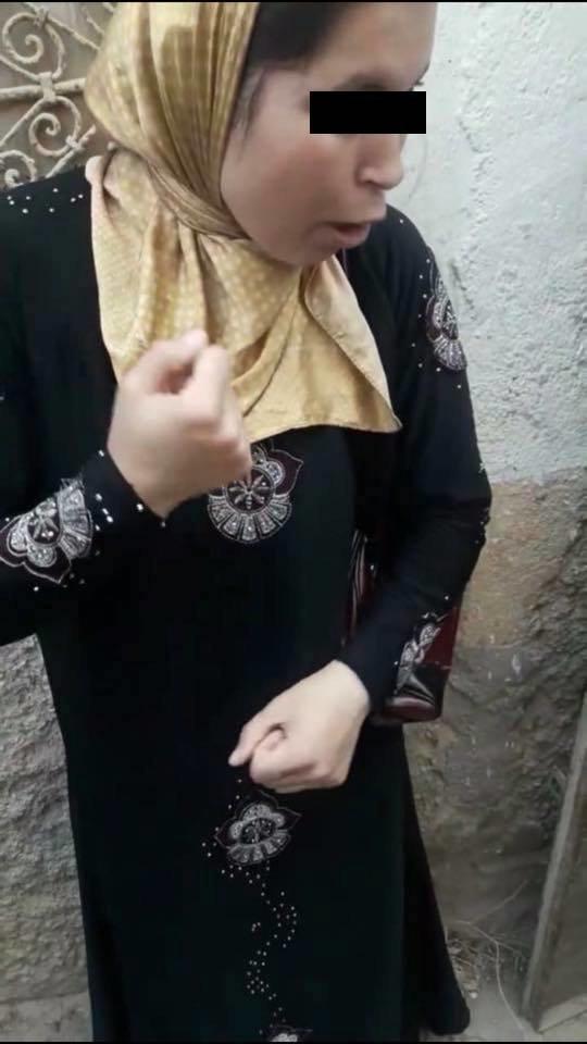 Fès: Une femme poignarde un homme qu'elle accuse de l'avoir