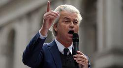 Pays-Bas: Geert Wilders lance un concours de caricatures du prophète