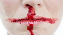 Coupe du monde 2018: une campagne de prévention contre les violences conjugales durant la