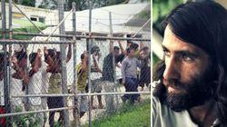 Australien sperrt Asylbewerber wie mich ein – es ist die pure Folter