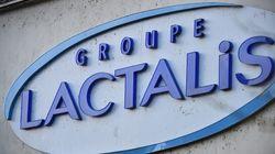 Lactalis: l'usine réautorisée à produire du lait