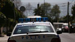 Συνελήφθη ο εγκέφαλος κυκλώματος ναρκωτικών στο Κολωνάκι. Είναι ιδιοκτήτης γνωστού