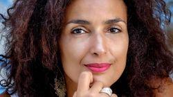 Engagement, immigration, littérature: À la rencontre d'Iman Bassalah, auteure franco-tunisienne à succès de l'autre côté de l...