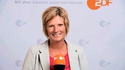 """""""Geht länger zur Schule"""": Das hat WM-Kommentatorin Claudia Neumann den Hetzern zu"""