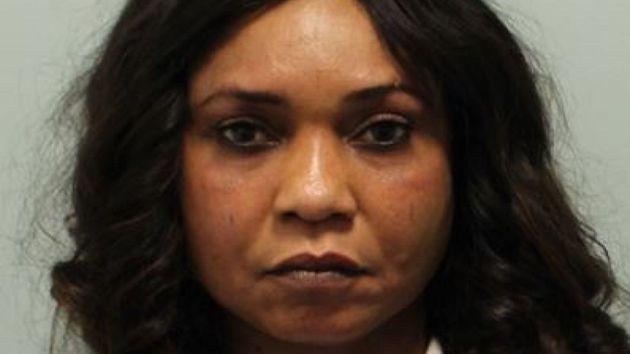 Nurse Josephine Iyamu Jailed For 14 Years For Trafficking Nigerian Women To
