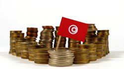 Quel effet de la hausse du TMM sur l'économie tunisienne? Aram Belhadj, enseignant chercheur en économie,