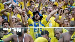 11 Titillating Tidbits Of Swedish Trivia To Know Ahead Of England's World Cup