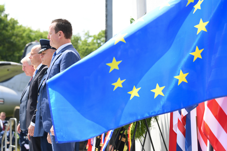 Treffen in Berlin: US-Botschafter bietet Autobossen offenbar Lösung im Zollstreit an