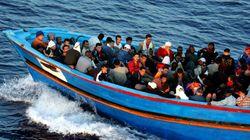En six mois, près de 10 mille Tunisiens ont tenté de traverser clandestinement la