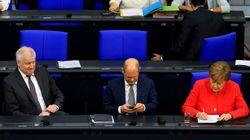 In der Falle: Warum die SPD im Asylstreit nur verlieren