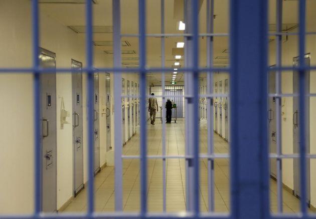 Chiffres alarmants autour de la criminalité des jeunes, révélés lors d'une conférence à
