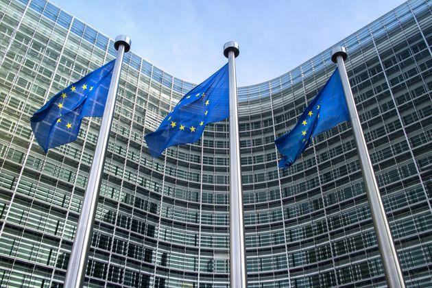 Ευρωκοινοβούλιο: Η Ευρώπη παραμένει δεσμευμένη στην συμφωνία για την κλιματική