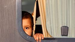 Η μεταναστευτική κρίση αποκαλύπτει τον υπαρξιακό κίνδυνο της