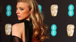 Until We Get More Blind Actors On Screens, We Need Those Like Natalie Dormer Who 'Get