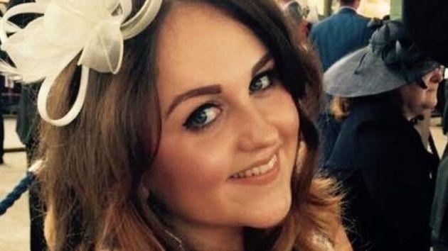 Βρετανία: Γυναίκα σκοτώθηκε όταν αναποδογύρισε το ταχύπλοο άνδρα με τον οποίο έβγαινε πρώτο