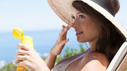 Why You Should Use SuncreamOn Your Face Rather Than Relying On SPF