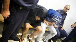 Στα «μαλακά» με 100 ημέρες κοινωνική εργασία και 550$ πρόστιμο ο Ισραηλινός που «κακοποίησε ανήμπορο»