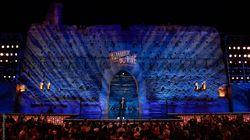 Marrakech du rire: Le Gala