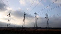 L'Algérie s'apprête à exporter de l'électricité vers la