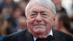 Πέθανε ο σκηνοθέτης Claude Lanzmann, δημιουργός του θρυλικού «Shoah», σε ηλικία 92
