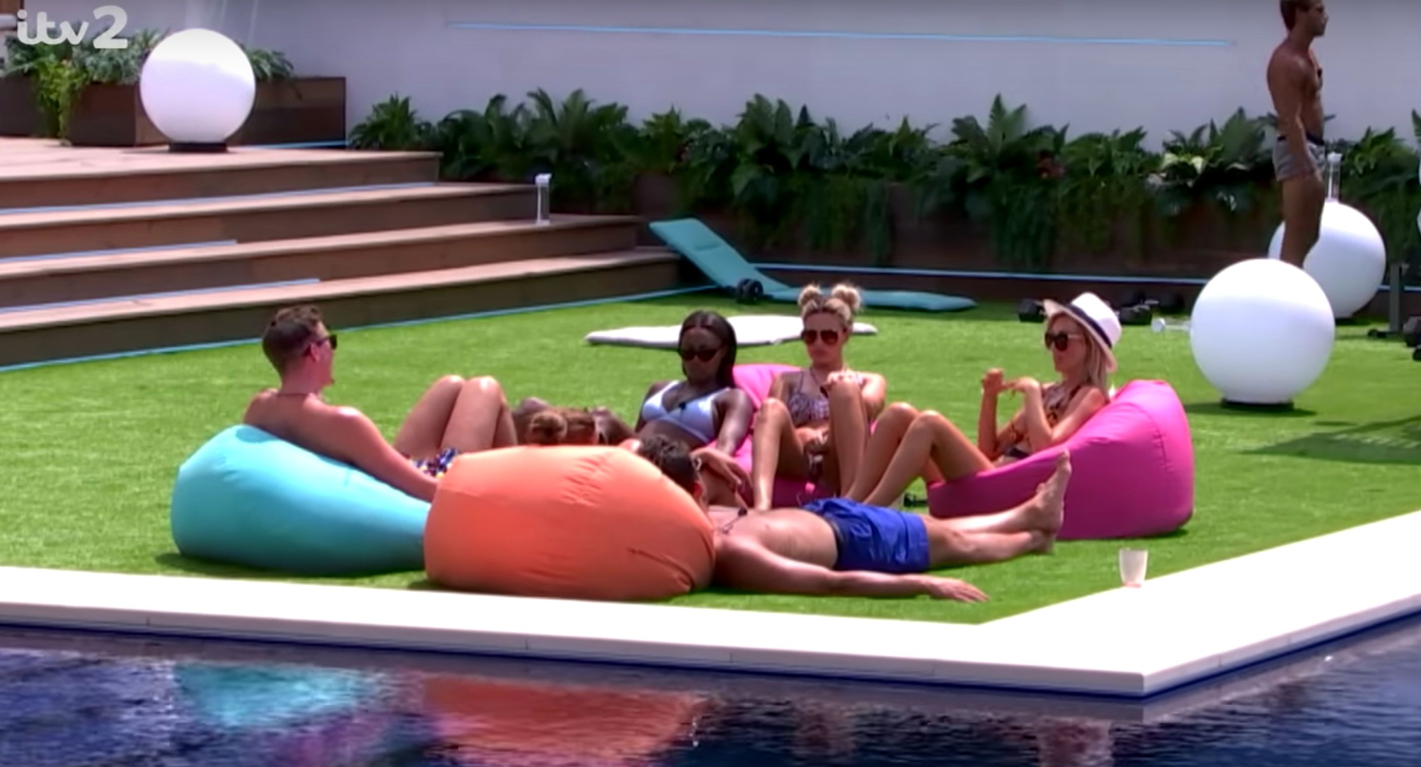 Should Cosmetic Surgery Ads Be Banned During 'Love Island'? Here's Why Health Experts Think So