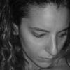 Ειρήνη Ι. Πολυκρέτη - Yπεύθυνη για τις δραστηριότητες των γυναικών στο Κέντρο Φιλοξενίας Προσφύγων στη Θήβα