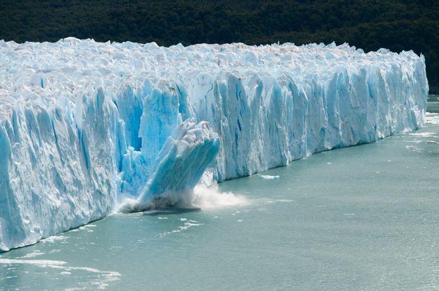 14τρισεκ. δολάρια ετησίως το κόστος ανόδου της στάθμης της θάλασσα. Μια σκέψη για όσους λένε ότι τα μέτρα...