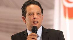 Élection de la candidate d'Ennahdha à la Mairie de Tunis: La tête de liste de l'Union civile donne des