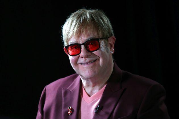 The Devil Wears Prada: το μιούζικαλ. Ο Elton John υπογράφει τη μουσική της νέας παράστασης στο