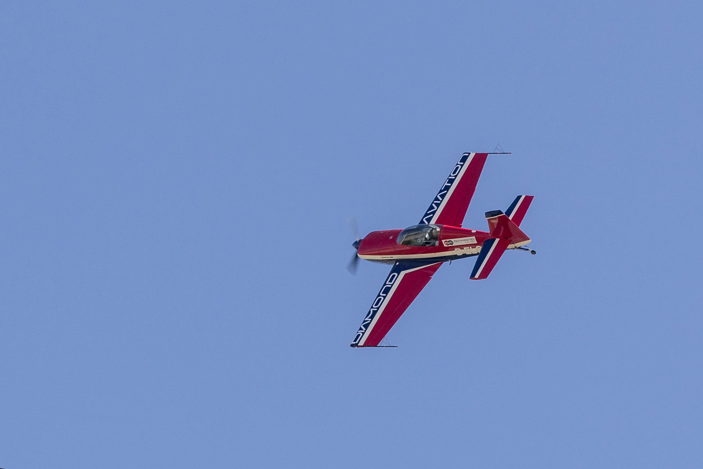 Υπεγράφη η συμφωνία για προμήθεια 12 εκπαιδευτικών αεροσκαφών για την Πολεμική