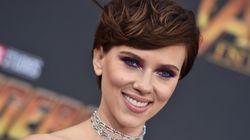 Η Scarlett Johansson θα υποδυθεί έναν τρανς άνδρα και αυτή είναι η σκληρή απάντηση του ατζέντη της που προκάλεσε