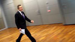 Στο στόχαστρο της Ευρωπαίας Διαμεσολαβήτριας (και πάλι) η ΕΚΤ και ο