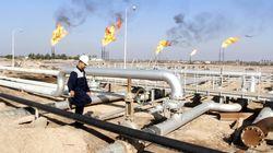 Pétrole: L'Arabie saoudite baisse ses prix après un tweet critique de