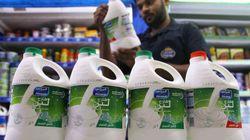 Après le boycott de Centrale Danone au Maroc, l'Arabie saoudite boycotte les produits laitiers