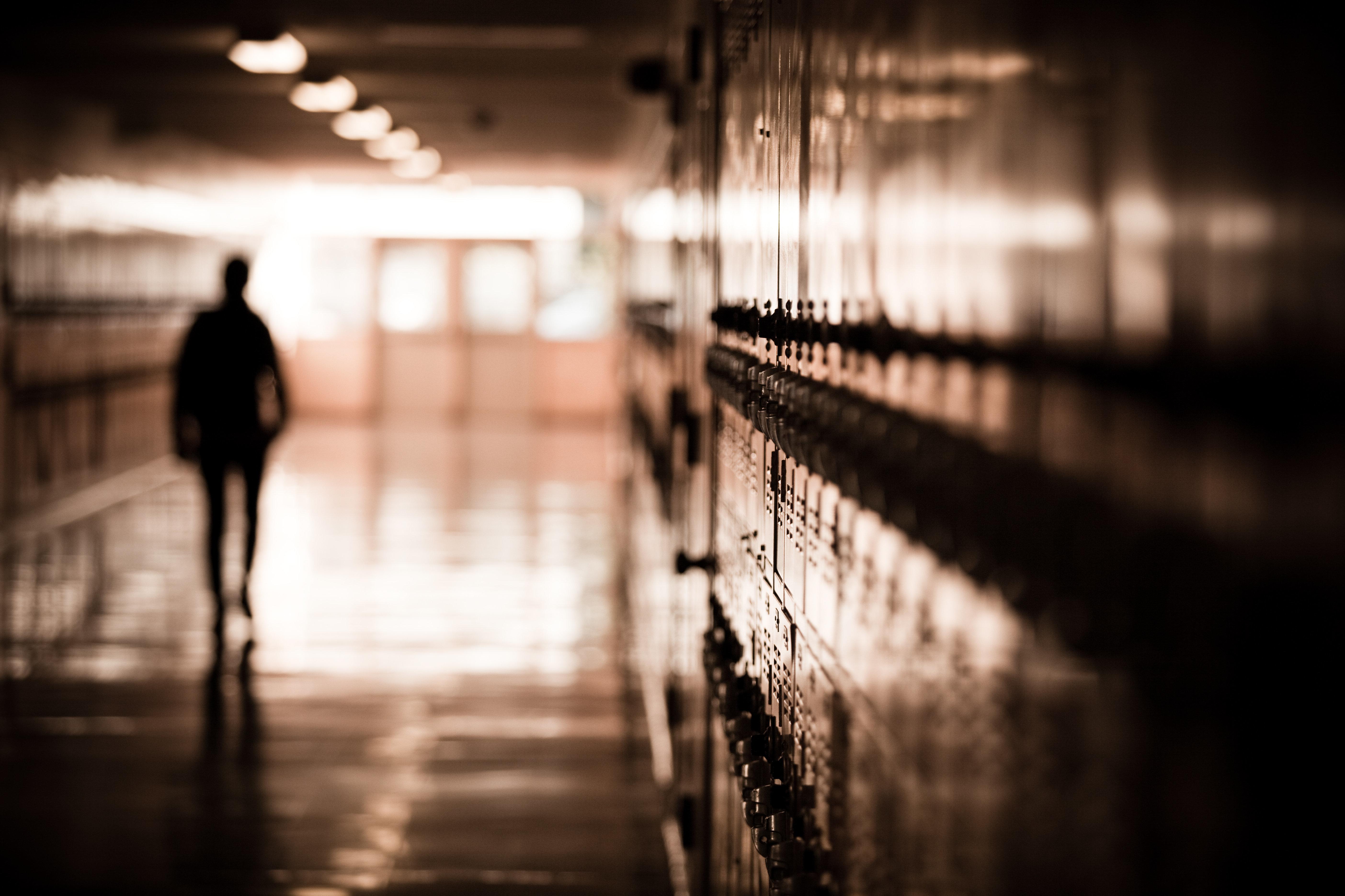 USA: Schule darf Autisten elektroschocken – Hunderttausende protestieren