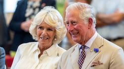 Camilla, Duchess Of Cornwall, Just Admitted This One Food Is A 'No-No' For