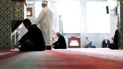 Eltern wollen nicht, dass ihr Sohn eine Moschee besucht – und müssen nun Strafe zahlen