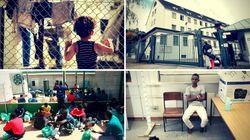 Ankerzentren und andere Lager: Das sind die Pläne für Flüchtlinge in