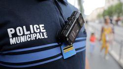 Προφυλακίστηκε ο αστυνομικός που κατηγορείται για τον θάνατο 22χρονου στη