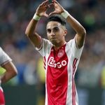 Victime d'un malaise cardiaque en plein match, Abdelhak Nouri retrouve peu à peu la
