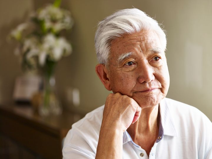 Older Asian-American and Pacific Islanders are particularly vulnerable to frauds and scams, according to the AARP.