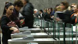 Σκληραίνει η ΣΤΑΣΥ: Πώς η διοίκηση θα αντιμετωπίζει τις στάσεις εργασίας στο