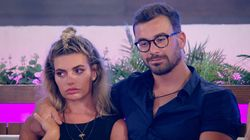 Four 'Love Island' Contestants Dumped As Wes Recouples With