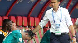 Nachtreten gegen Özil: Oliver Bierhoff steht für alles, was in Deutschland falsch