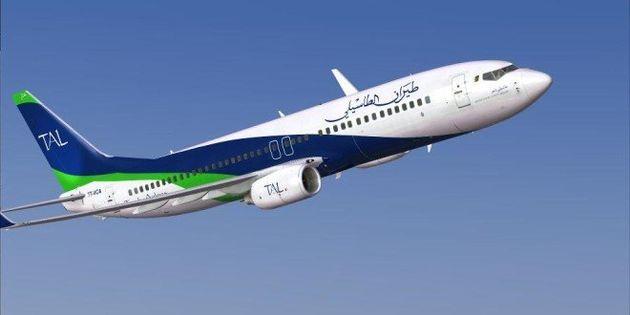 Tassili Airlines lance une nouvelle desserte
