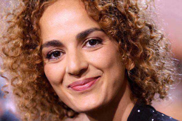 Leïla Slimani raconte comment son père lui a transmis le