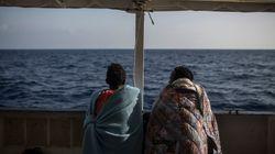 Γιατί η Μεσόγειος είναι τέτοιο